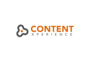contentxperience-logo-15-x-15