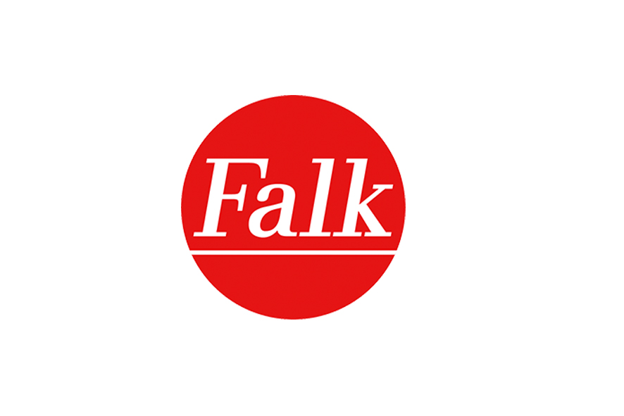 falk-logo