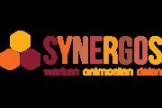 Synergos Woerden