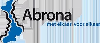 Abrona