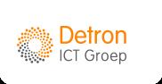 Detron ICT