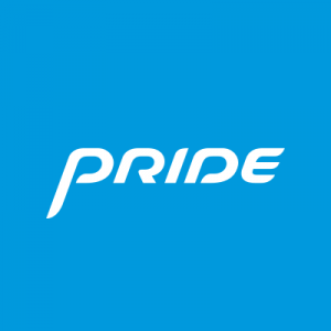 Pride PR