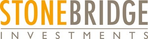 stonebridge_logo_rgb_small