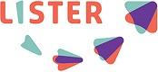 lister-logo