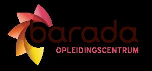 Logo_Barada_opleiding_fc