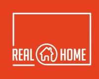 Real at home