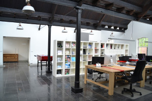 Sterk tafels Studio STeigerhout1