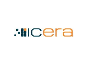 logo-icera